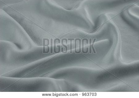 Gray Silk Alpha