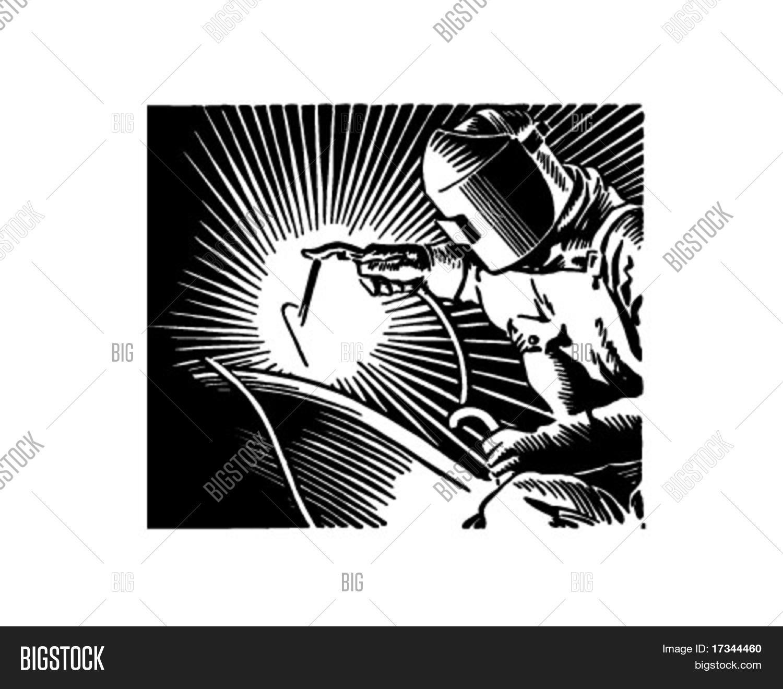 это рисунок сварщика карандашом фото выступал имени россии