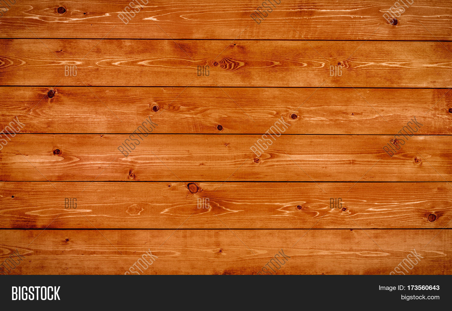 wood table surface top image photo free trial bigstock
