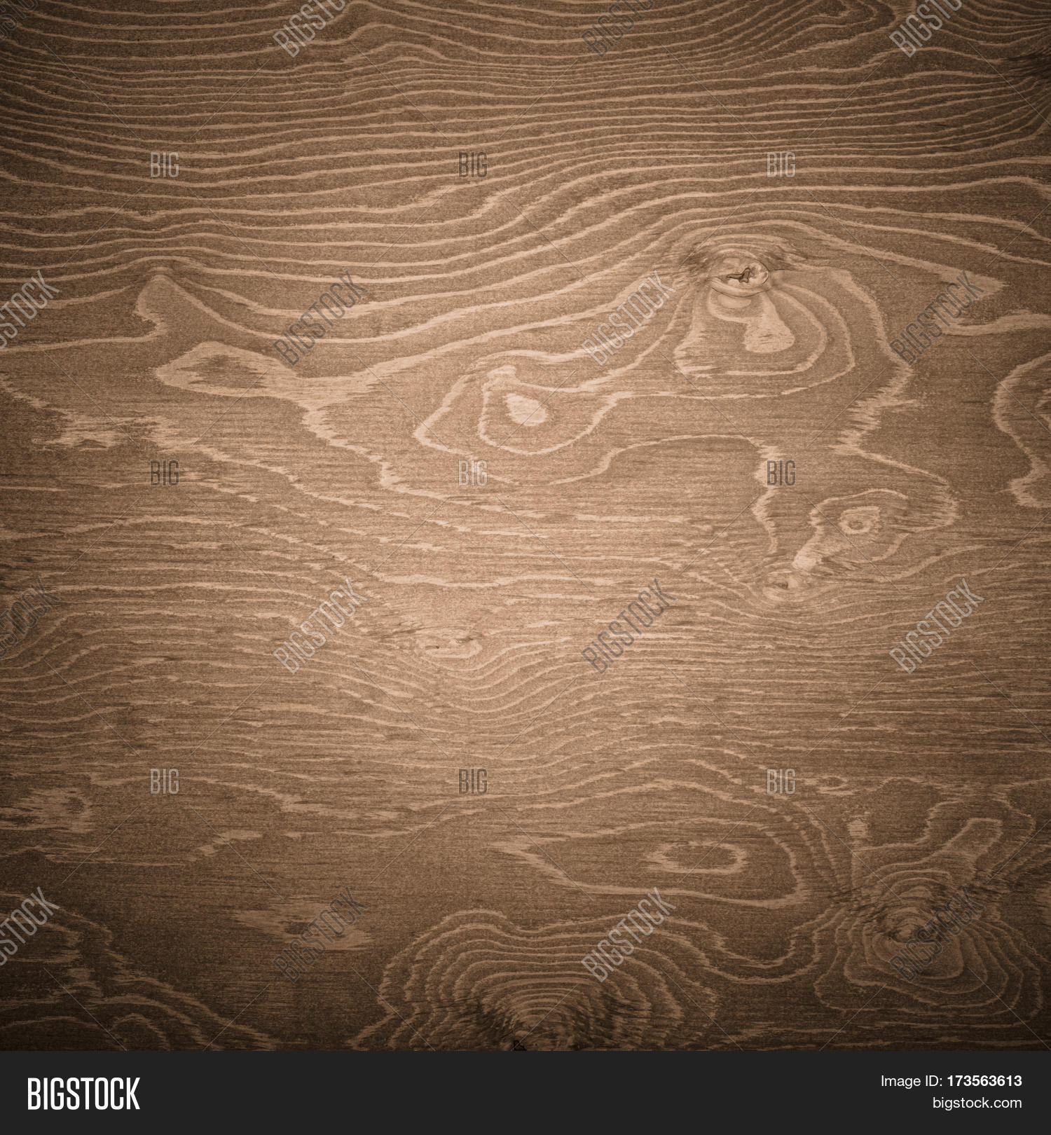 Wooden Table Surface ~ Old wood texture background surface image photo bigstock