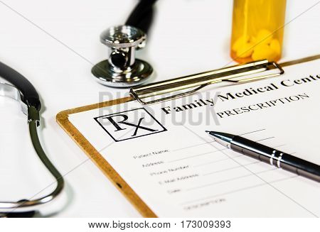 Health Medecine. Medical Health service. Drug prescription for Healthy treatment medication. Medical Health Wellbeing Care medical doctor Confident doctor Medical Health Professional doctors Medical Health Medicine doctor working Medical Health