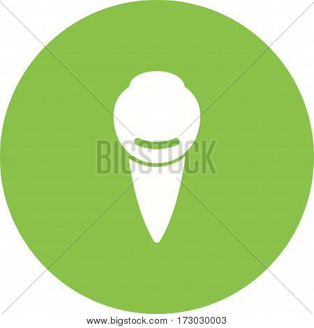 Tooth, dentist, premolar icon vector image. Can also be used for dentist equipment. Suitable for mobile apps, web apps and print media.