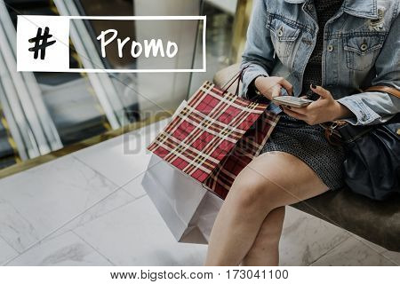 Special Shop Promo Price Offer