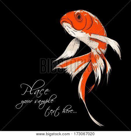 10 Fish.eps