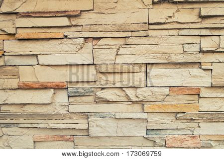 Marble block wall, Abstract background, Texture background.