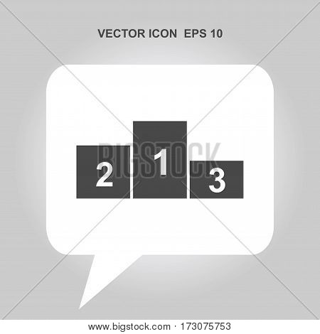 pedestal Icon, pedestal Icon Eps10, pedestal Icon Vector, pedestal Icon Eps, pedestal Icon Jpg, pedestal Icon Picture, pedestal Icon Flat, pedestal Icon App, pedestal Icon Web, pedestal Icon Art