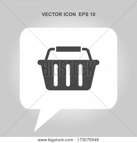shopping basket Icon, shopping basket Icon Eps10, shopping basket Icon Vector, shopping basket Icon Eps, shopping basket Icon Jpg, shopping basket Icon Picture, shopping basket Icon Flat