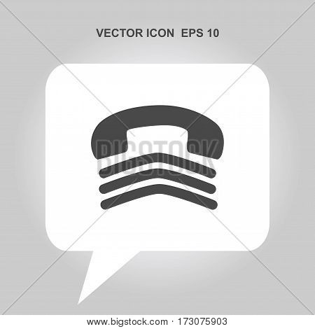 phone Icon, phone Icon Eps10, phone Icon Vector, phone Icon Eps, phone Icon Jpg, phone Icon Picture, phone Icon Flat, phone Icon App, phone Icon Web, phone Icon Art