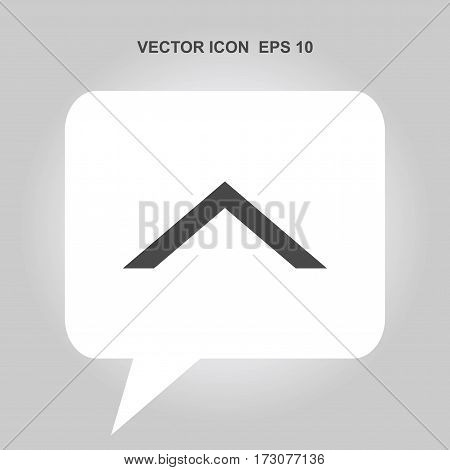 up arrow Icon, up arrow Icon Eps10, up arrow Icon Vector, up arrow Icon Eps, up arrow Icon Jpg, up arrow Icon Picture, up arrow Icon Flat, up arrow Icon App, up arrow Icon Web, up arrow Icon Art