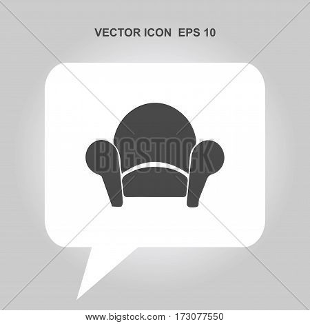 sofa Icon, sofa Icon Eps10, sofa Icon Vector, sofa Icon Eps, sofa Icon Jpg, sofa Icon Picture, sofa Icon Flat, sofa Icon App, sofa Icon Web, sofa Icon Art
