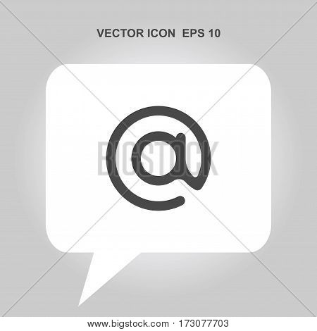 email or at Icon, email or at Icon Eps10, email or at Icon Vector, email or at Icon Eps, email or at Icon Jpg, email or at Icon Picture, email or at Icon Flat, email or at Icon App, email or at Icon Web