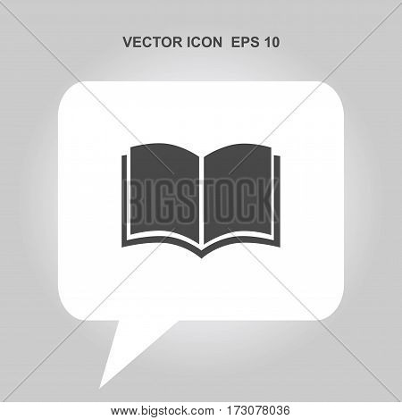 book Icon, book Icon Eps10, book Icon Vector, book Icon Eps, book Icon Jpg, book Icon Picture, book Icon Flat, book Icon App, book Icon Web, book Icon Art