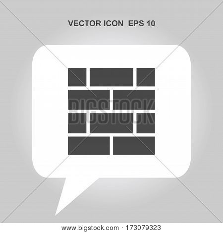 brick wall Icon, brick wall Icon Eps10, brick wall Icon Vector, brick wall Icon Eps, brick wall Icon Jpg, brick wall Icon Picture, brick wall Icon Flat, brick wall Icon App, brick wall Icon Web, brick wall Icon Art