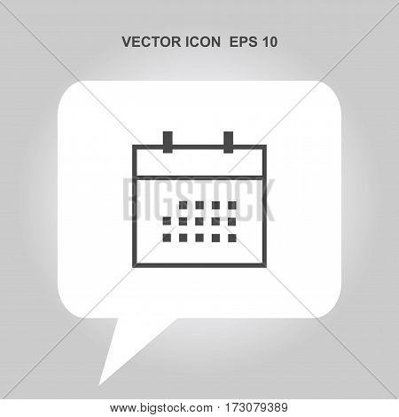calendar Icon, calendar Icon Eps10, calendar Icon Vector, calendar Icon Eps, calendar Icon Jpg, calendar Icon Picture, calendar Icon Flat, calendar Icon App, calendar Icon Web, calendar Icon Art