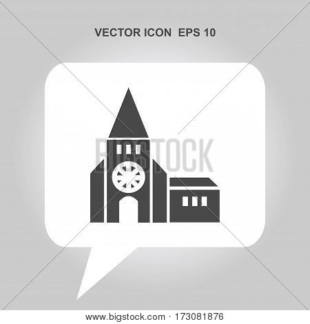 church Icon, church Icon Eps10, church Icon Vector, church Icon Eps, church Icon Jpg, church Icon Picture, church Icon Flat, church Icon App, church Icon Web, church Icon Art