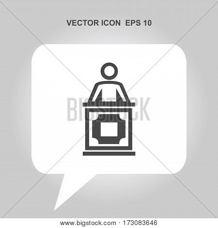 conference Icon, conference Icon Eps10, conference Icon Vector, conference Icon Eps, conference Icon Jpg, conference Icon Picture, conference Icon Flat, conference Icon App, conference Icon Web