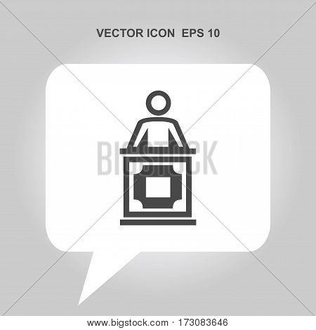 conference Icon, conference Icon Eps10, conference Icon Vector, conference Icon Eps, conference Icon Jpg, conference Icon Picture, conference Icon Flat, conference Icon App, conference Icon Web