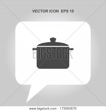 pan Icon, pan Icon Eps10, pan Icon Vector, pan Icon Eps, pan Icon Jpg, pan Icon Picture, pan Icon Flat, pan Icon App, pan Icon Web, pan Icon Art