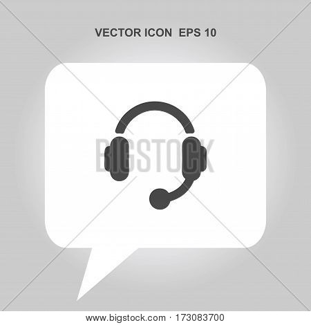customer service Icon, customer service Icon Eps10, customer service Icon Vector, customer service Icon Eps, customer service Icon Jpg, customer service Icon Picture, customer service Icon Flat
