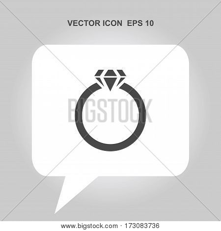 diamond engagement ring Icon, diamond engagement ring Icon Eps10, diamond engagement ring Icon Vector, diamond engagement ring Icon Eps, diamond engagement ring Icon Jpg, diamond engagement ring Icon Picture