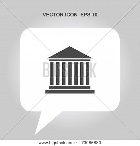 greek building Icon, greek building Icon Eps10, greek building Icon Vector, greek building Icon Eps, greek building Icon Jpg, greek building Icon Picture, greek building Icon Flat, greek building Icon App