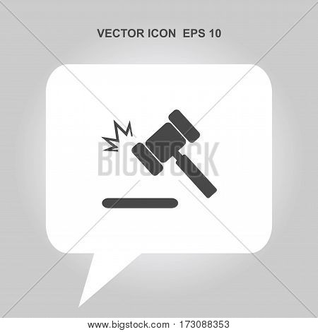 judge gavel Icon, judge gavel Icon Eps10, judge gavel Icon Vector, judge gavel Icon Eps, judge gavel Icon Jpg, judge gavel Icon Picture, judge gavel Icon Flat, judge gavel Icon App, judge gavel Icon Web