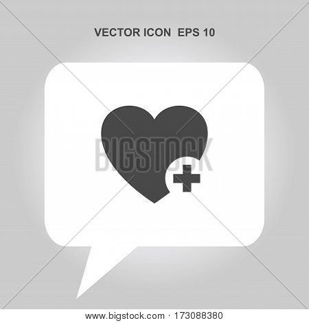 favorite Icon, favorite Icon Eps10, favorite Icon Vector, favorite Icon Eps, favorite Icon Jpg, favorite Icon Picture, favorite Icon Flat, favorite Icon App, favorite Icon Web, favorite Icon Art