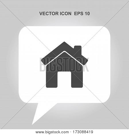 home Icon, home Icon Eps10, home Icon Vector, home Icon Eps, home Icon Jpg, home Icon Picture, home Icon Flat, home Icon App, home Icon Web, home Icon Art
