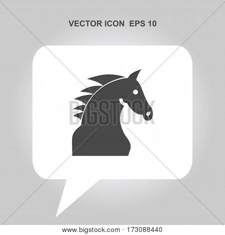 horse head Icon, horse head Icon Eps10, horse head Icon Vector, horse head Icon Eps, horse head Icon Jpg, horse head Icon Picture, horse head Icon Flat, horse head Icon App, horse head Icon Web, horse head Icon Art