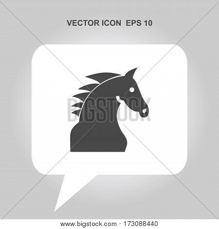 horse head Icon, horse head Icon Eps10, horse head Icon Vector, horse head Icon Eps, horse head Icon Jpg, horse head Icon Picture, horse head Icon Flat, horse head Icon App, horse head Icon Web, horse head Icon Art