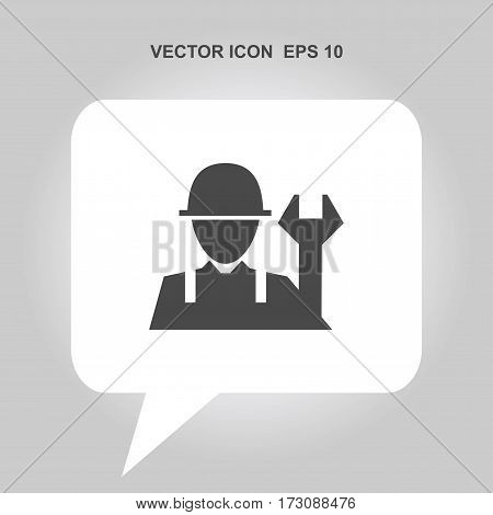 worker with work tool Icon, worker with work tool Icon Eps10, worker with work tool Icon Vector, worker with work tool Icon Eps, worker with work tool Icon Jpg, worker with work tool Icon Picture