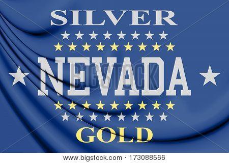 Flag_of_nevada_(1905-1915)