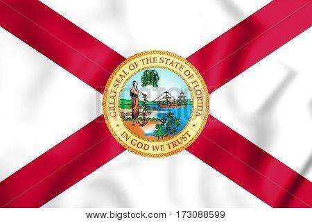 Flag_of_florida_(1900-1985)