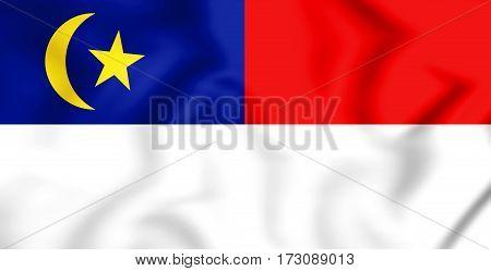 Flag_of_malacca