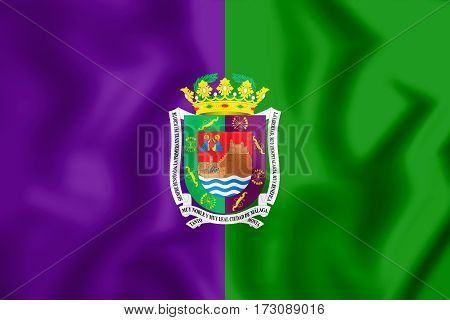 Flag_of_málaga,_spain