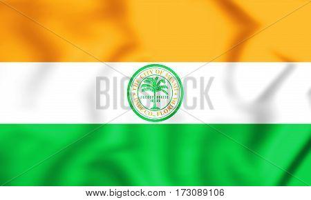 Flag_of_miami,_florida