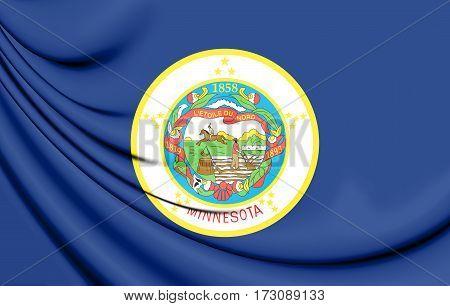 Flag_of_minnesota_(1957-1983)