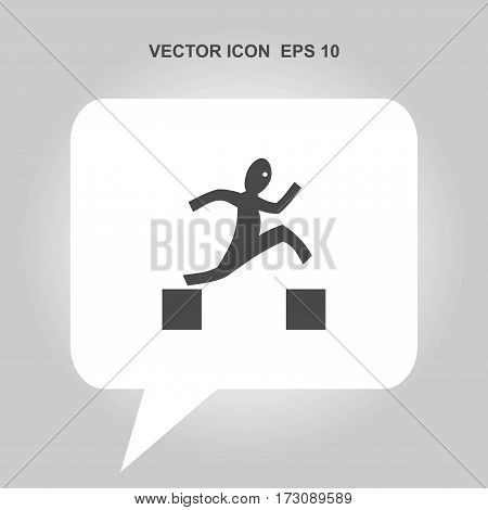 man jumping Icon, man jumping Icon Eps10, man jumping Icon Vector, man jumping Icon Eps, man jumping Icon Jpg, man jumping Icon Picture, man jumping Icon Flat, man jumping Icon App, man jumping Icon Web