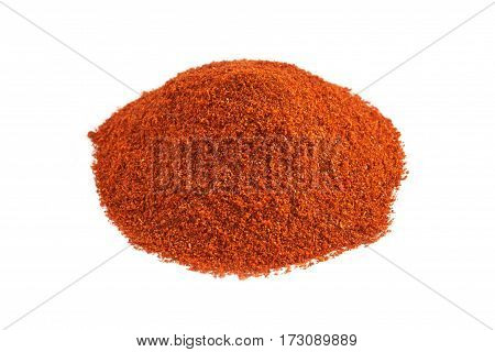 Red Paprika Powder