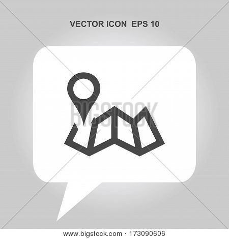 location with map Icon, location with map Icon Eps10, location with map Icon Vector, location with map Icon Eps, location with map Icon Jpg, location with map Icon Picture, location with map Icon Flat
