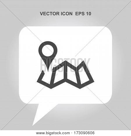 location with map Icon, location with map Icon Eps10, location with map Icon Vector, location with map Icon Eps, location with map Icon Jpg, location with map Icon Picture, location with map Icon Flat