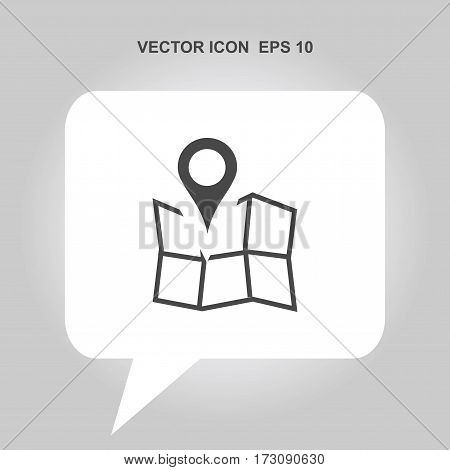 location with map pointer Icon, location with map pointer Icon Eps10, location with map pointer Icon Vector, location with map pointer Icon Eps, location with map pointer Icon Jpg, location with map pointer Icon Picture