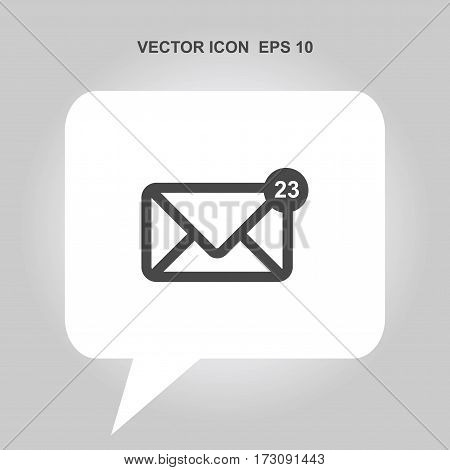 envelope mail Icon, envelope mail Icon Eps10, envelope mail Icon Vector, envelope mail Icon Eps, envelope mail Icon Jpg, envelope mail Icon Picture, envelope mail Icon Flat, envelope mail Icon App