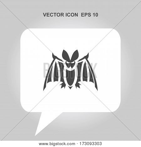 bat Icon, bat Icon Eps10, bat Icon Vector, bat Icon Eps, bat Icon Jpg, bat Icon Picture, bat Icon Flat, bat Icon App, bat Icon Web, bat Icon Art