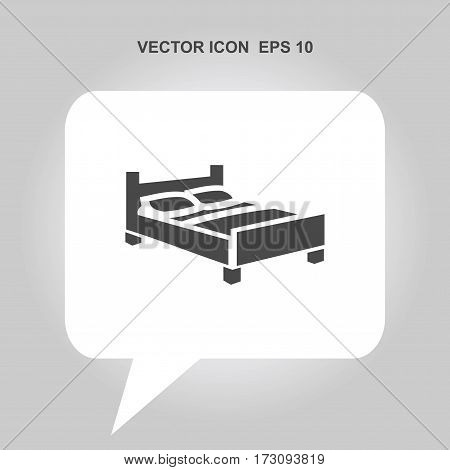 double bed Icon, double bed Icon Eps10, double bed Icon Vector, double bed Icon Eps, double bed Icon Jpg, double bed Icon Picture, double bed Icon Flat, double bed Icon App, double bed Icon Web