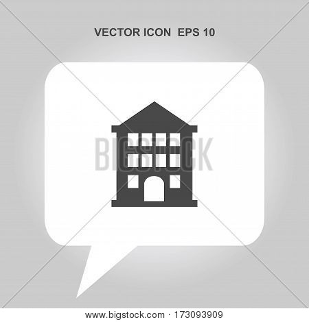 building Icon, building Icon Eps10, building Icon Vector, building Icon Eps, building Icon Jpg, building Icon Picture, building Icon Flat, building Icon App, building Icon Web, building Icon Art