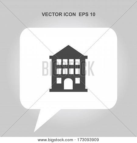 building Icon, building Icon Eps10, building Icon Vector, building Icon Eps, building Icon Jpg, building Icon Picture, building Icon Flat, building Icon App, building Icon Web, building Icon Art