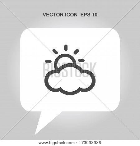 sunny weather Icon, sunny weather Icon Eps10, sunny weather Icon Vector, sunny weather Icon Eps, sunny weather Icon Jpg, sunny weather Icon Picture, sunny weather Icon Flat, sunny weather Icon App