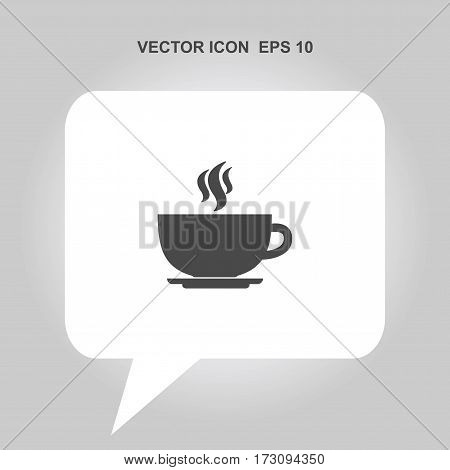 coffee cup Icon, coffee cup Icon Eps10, coffee cup Icon Vector, coffee cup Icon Eps, coffee cup Icon Jpg, coffee cup Icon Picture, coffee cup Icon Flat, coffee cup Icon App, coffee cup Icon Web, coffee cup Icon Art