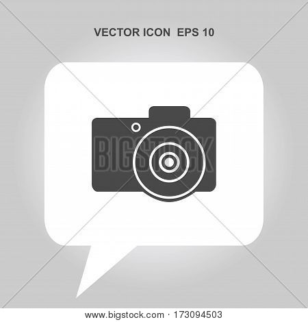photo camera Icon, photo camera Icon Eps10, photo camera Icon Vector, photo camera Icon Eps, photo camera Icon Jpg, photo camera Icon Picture, photo camera Icon Flat, photo camera Icon App, photo camera Icon Web